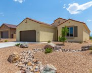 2564 E Josephine View, Green Valley image