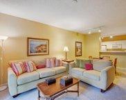 720 S Sapodilla Avenue Unit #314, West Palm Beach image
