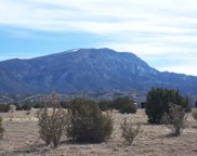 HORSESHOE LOOP - Lot 6, Placitas image