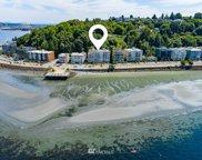 1170 Alki Avenue SW Unit #204, Seattle image