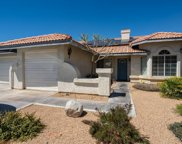 68670 San Felipe Road, Cathedral City image