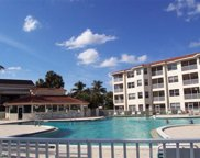 4011 Palm Tree BLVD Unit 108, Cape Coral image