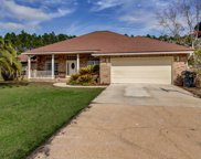75020 EDWARDS RD, Yulee image