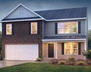 120 Milldale Drive Unit Lot 41, Piedmont image