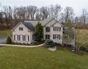 1450 Jakes, Lower Saucon Township image