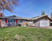 6525  Melbourne Way, Citrus Heights image