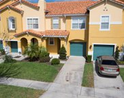 3026 Seaview Castle Drive, Kissimmee image