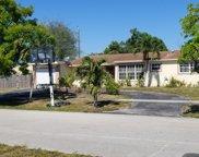3940 NW 2nd Avenue, Deerfield Beach image
