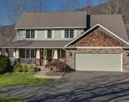 138  Twin Courts Drive, Weaverville image