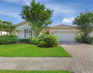 10512 Bellagio  Drive, Fort Myers image