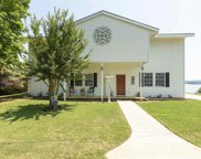 260 Sunset Strip, Pell City image