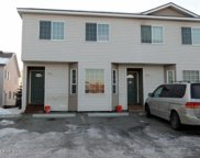 1905 Bragaw Square Place, Anchorage image