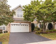 229 Silverbell   Court, West Chester image