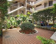 825 Coolidge Street Unit 310, Honolulu image