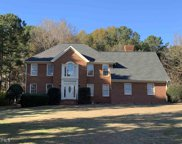 1111 Thorn Apple Ct, Conyers image