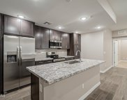 155 N Lakeview Boulevard Unit #155, Chandler image