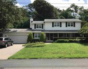 200 Briarcliff Pl, Absecon image