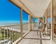4051 Gulf Shore Blvd N Unit PH-206, Naples image