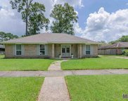 431 Chesterfield Dr, Baton Rouge image