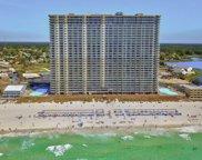 16819 Front Beach Road Unit #700, Panama City Beach image