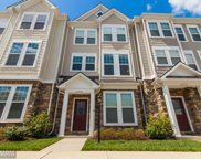 23565 KINGSDALE TERRACE, Ashburn image