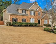 6205 Lake Windsor Parkway, Buford image