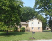129 Orchard Valley Rd, Hendersonville image
