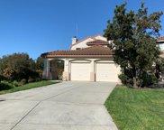 963 Newington St, Salinas image