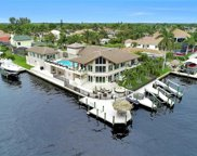101 SW 58th ST, Cape Coral image