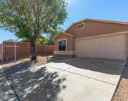 6372 E Garden Stone, Tucson image