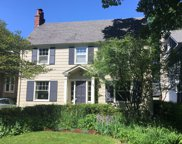 826 Forest Avenue, River Forest image