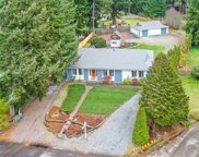 2720 149th St Ct E, Tacoma image