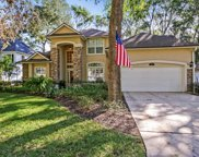 95168 MACKINAS CIRCLE, Amelia Island image