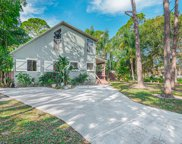 5409 Raintree Trail, Fort Pierce image
