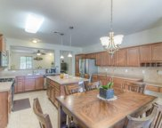 6831 W Harwell Road, Laveen image