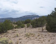 HOMESTEADS RD, Placitas image