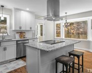 2105 Hillock Drive, Raleigh image