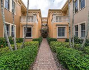 541 Avellino Isles Cir Unit 101, Naples image