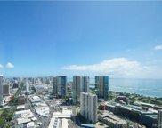 1009 Kapiolani Boulevard Unit 4703, Honolulu image