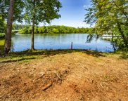 Wood Duck Dr - Lot #138, Vonore image