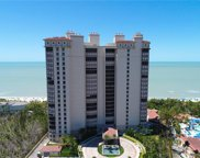 8665 Bay Colony Dr Unit 204, Naples image