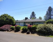 119 VALLEYVIEW  DR, Oregon City image