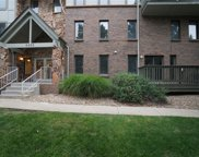 6405 South Dayton Street Unit 108, Englewood image
