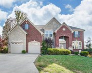 175 Edgefield  Drive, Cleves image