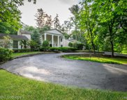 469 GOODHUE, Bloomfield Hills image
