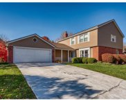 15435 Country Ridge, Chesterfield image
