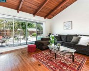 4041 Cowell Rd, Concord image