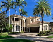 16355 Braeburn Ridge Trail, Delray Beach image