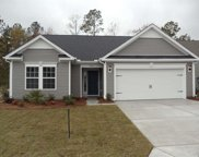 884 Cypress Way, Little River image