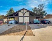 6819 E Pinchot Avenue, Scottsdale image